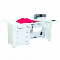 Horn of America: Elite Electric Lift Super Quilters Dream Model 5280