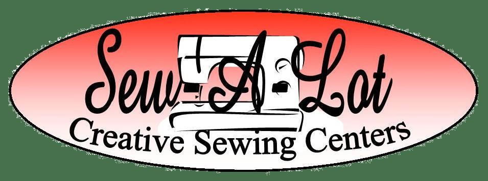 Sew-A-Lot