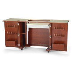Bandicoot II Cabinet