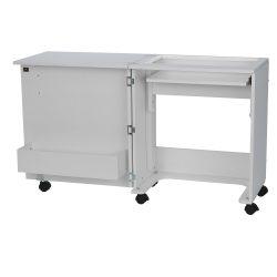 Judy Cabinet