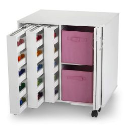 Mod 3 Thread Storage Cabinet