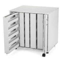 Mod 5 Thread Storage Cabinet