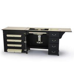 Norma Jean Cabinet