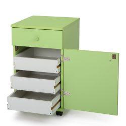 Suzi Storage Cabinet 2